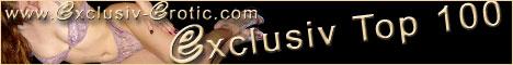 www.exclusiv-erotic.com